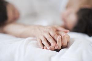 energie uitwisseling tijdens slaap