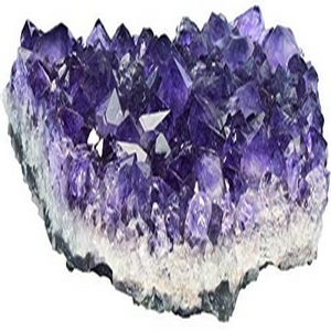 Amethist_kristal
