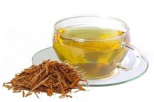 Verhoog je libido met catuaba thee
