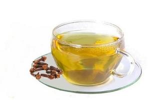 Verhoog je libido met kruidnagel thee
