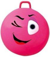 roze skippybal