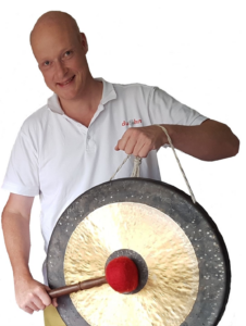 Leon van Rijswijk