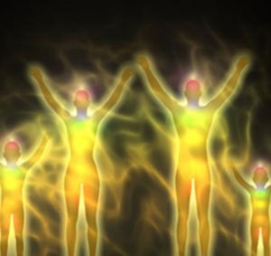 energetische koorden